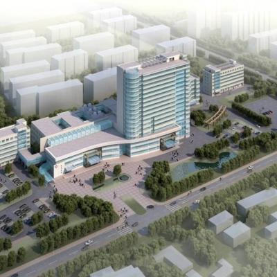 宜兴中医院